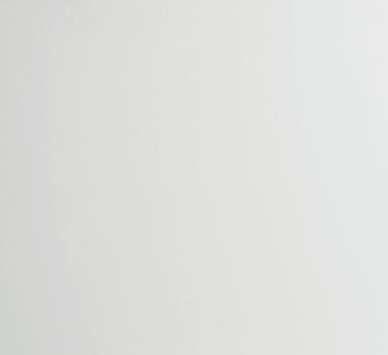 INKA odkladná keramická deska 32x35,5cm, bílá