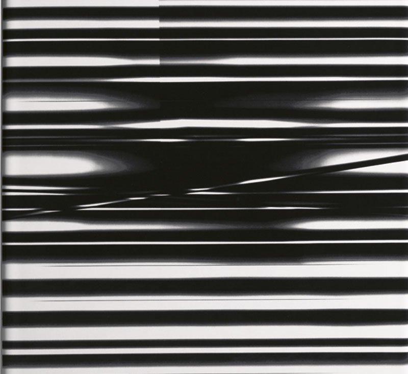 INKA odkladná keramická deska 32x35,5cm, zebra