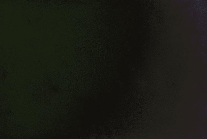 INKA odkladná keramická deska 52x35,5cm, černá lesk