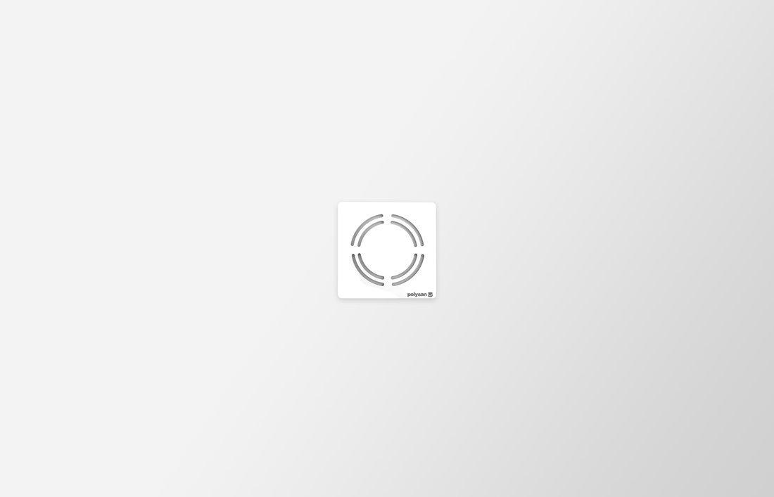 FLEXIA vanička z litého mramoru s možností úpravy rozměru, 140x90x3cm
