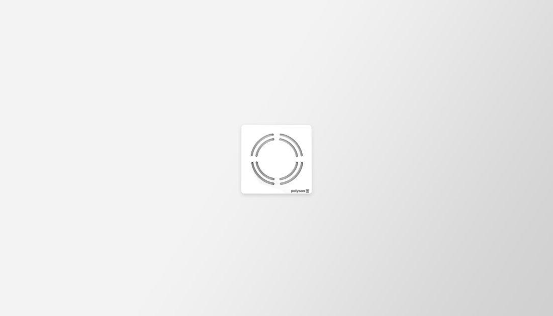 FLEXIA vanička z litého mramoru s možností úpravy rozměru, 140x80x3cm