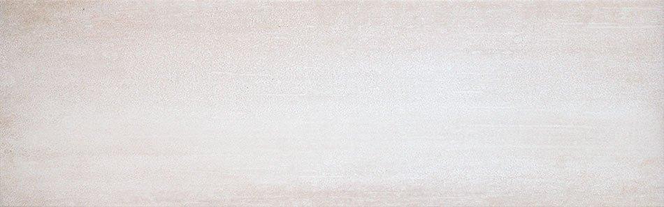 KENZO Beige 25x80 (bal.= 1,2 m2)