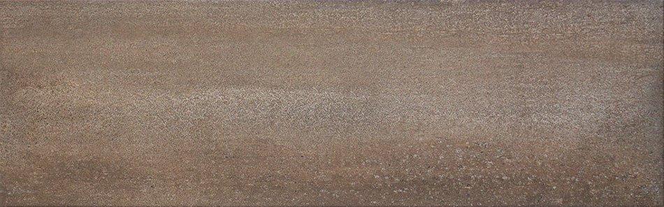KENZO Oxido 25x80 (bal.= 1,2 m2)