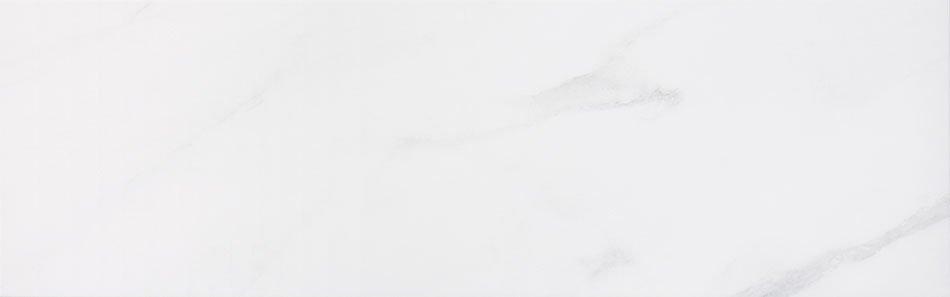 BIANCO Blanco 25x80 (bal.= 1,2 m2)