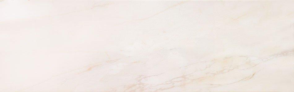 BIANCO Crema 25x80 (bal.= 1,2 m2)