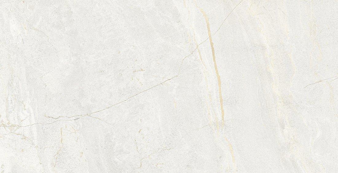 OSAKA Blanco 32x62,5 (bal.= 1 m2)