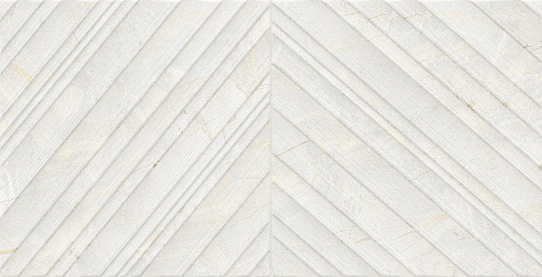 OSAKA Deco Blanco 32x62,5 (bal.= 1 m2)