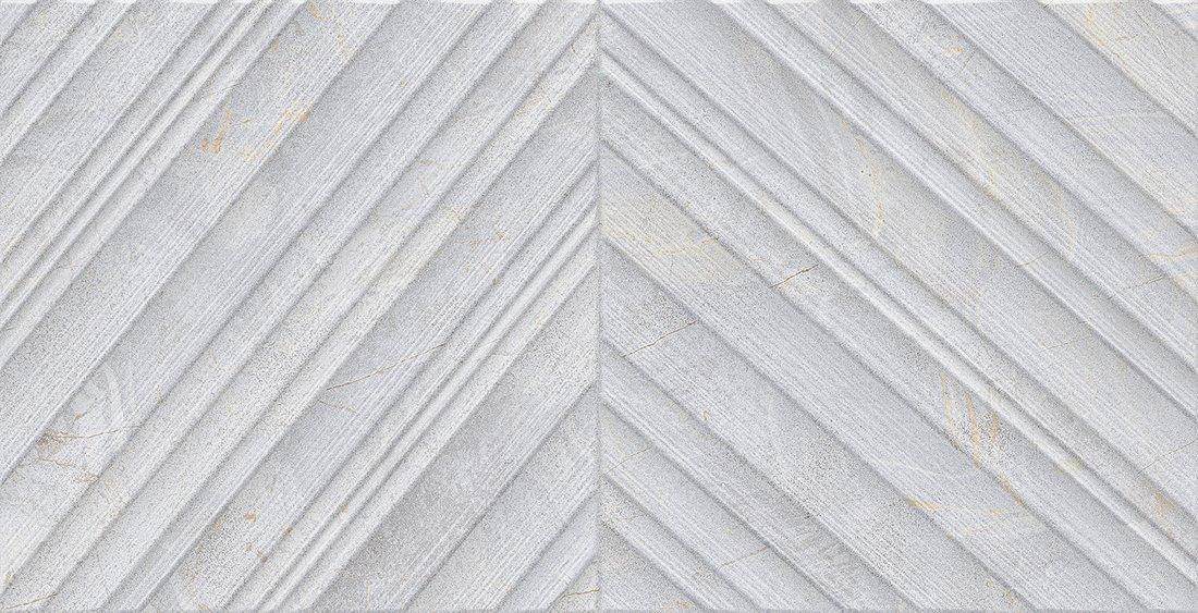OSAKA Deco Gris 32x62,5 (bal.= 1 m2)