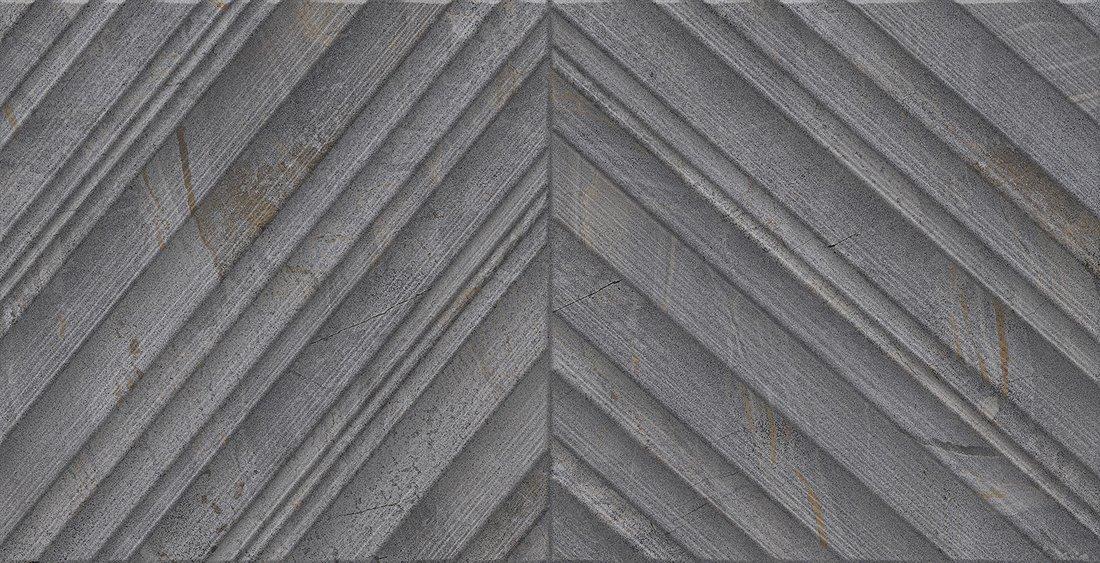 OSAKA Deco Marengo 32x62,5 (bal.= 1 m2)