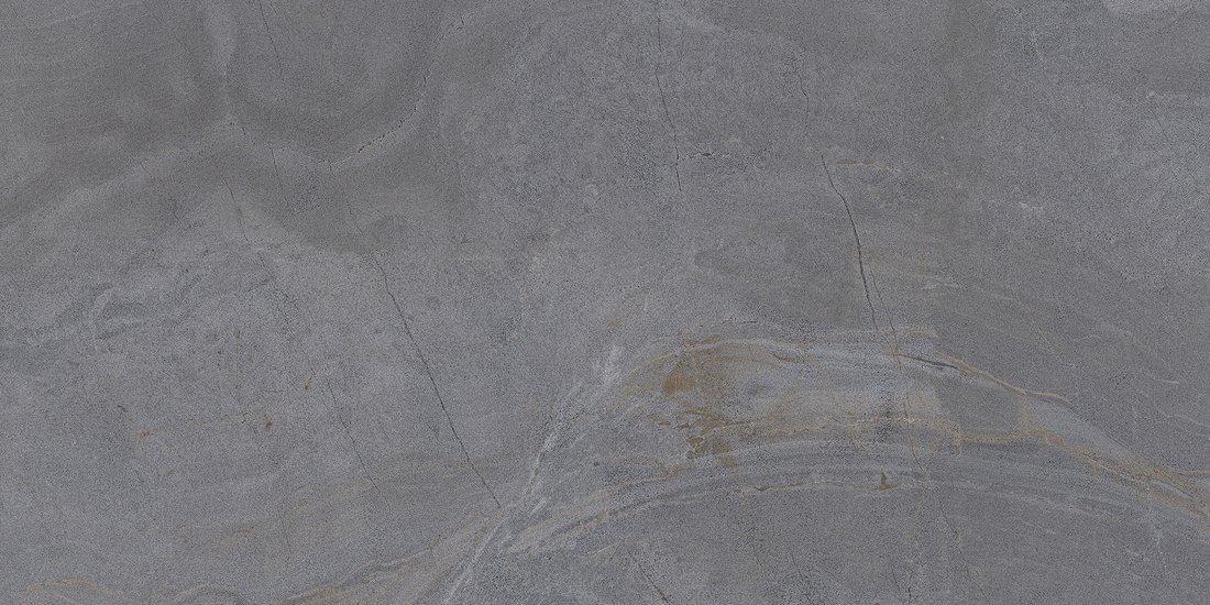 OSAKA Marengo 45x90 (bal.= 1,22 m2)