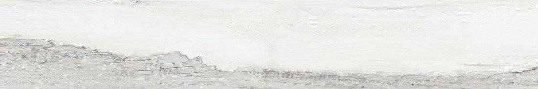 OLSON Blanco 15x90 (bal.= 1,08 m2)