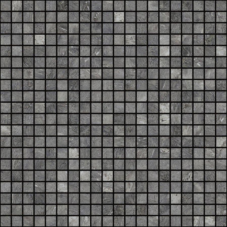 ZEN Phylitte Glass mosaic 25x25 mm (plato 31,2x49,5) (bal.= 2,00m2)