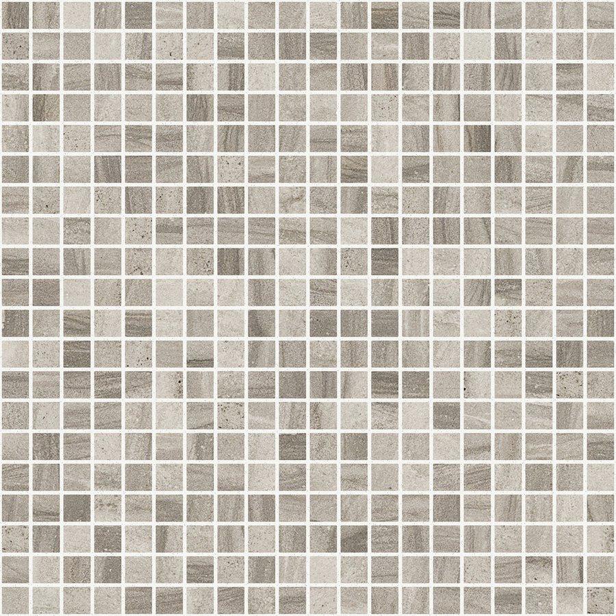 ZEN Sarsen Glass mosaic 25x25 mm (plato 31,2x49,5) (bal.= 2,00m2)