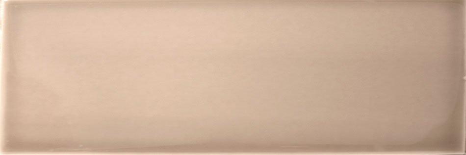 VERMONT Dawn Grey 10x30 (1bal=1,2m2)
