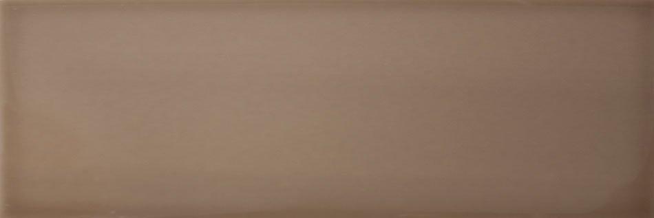VERMONT Maple Brown 10x30 (1bal=1,2m2)