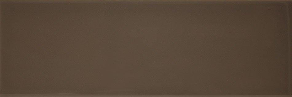 VERMONT Woodland Grey 10x30 (1bal=1,2m2)