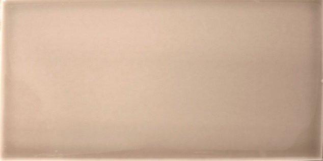 VERMONT Dawn Grey 10x20 (1bal=1m2)