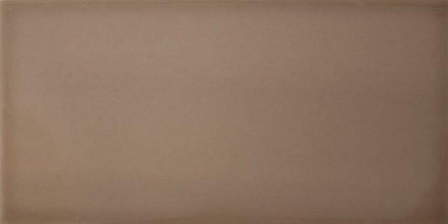 VERMONT Maple Brown 10x20 (1bal=1m2)