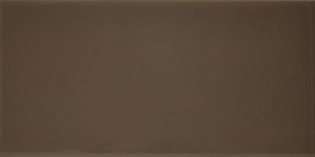 VERMONT Woodland Grey 10x20 (1bal=1m2)