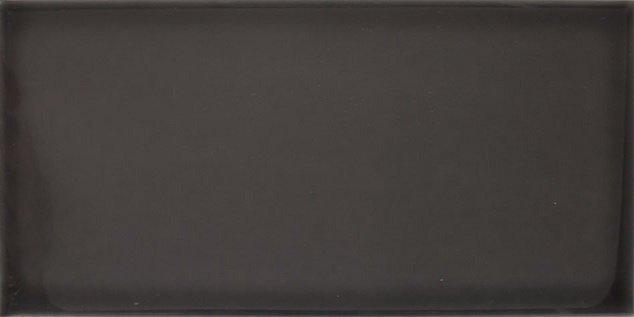 VERMONT Liquorice Black 10x20 (1bal=1m2)