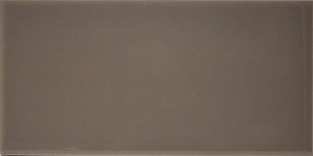 VERMONT Smoke Slate Grey 10x20 (1bal=1m2)