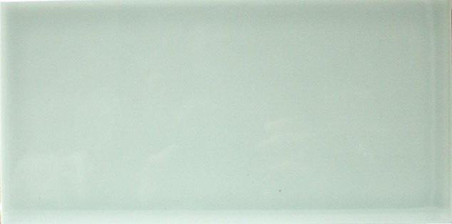 VERMONT Candy Green 10x20 (1bal=1m2)