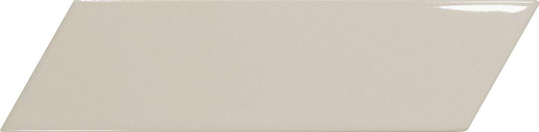 CHEVRON WALL Greige Left 18,6x5,2 (EQ-3) (1bal=0,5m2)