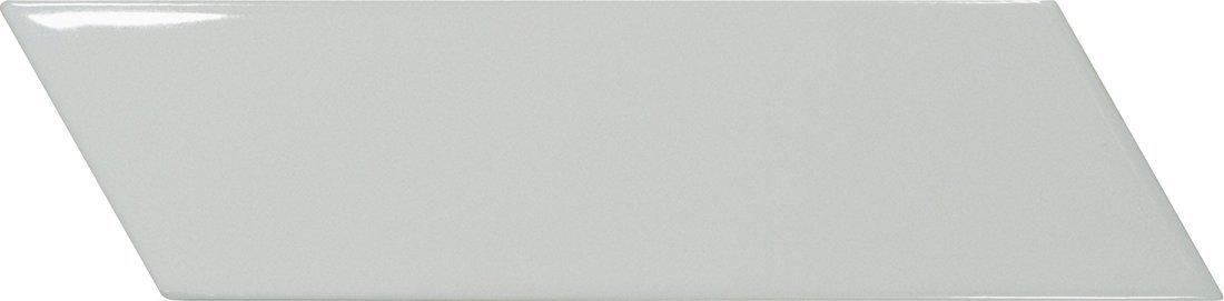 CHEVRON WALL Sky Blue Right 18,6x5,2 (EQ-3) (1bal=0,5m2)