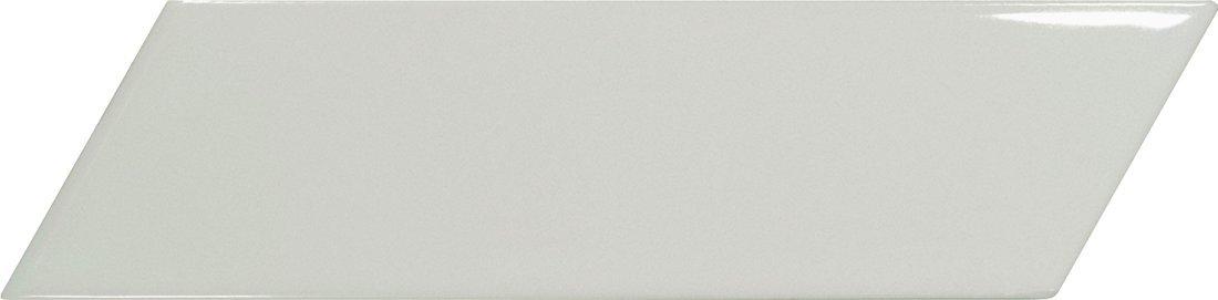 CHEVRON WALL Mint Left 18,6x5,2 (EQ-3) (1bal=0,5m2)