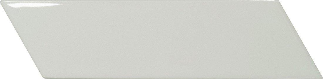 CHEVRON WALL Mint Right 18,6x5,2 (EQ-3) (1bal=0,5m2)