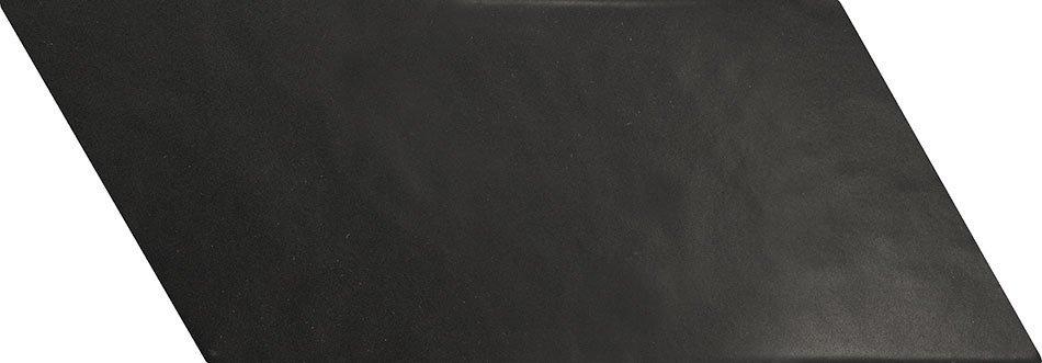 CHEVRON FLOOR Negro Right 9x20,5 (EQ-3) (1bal=1m2)