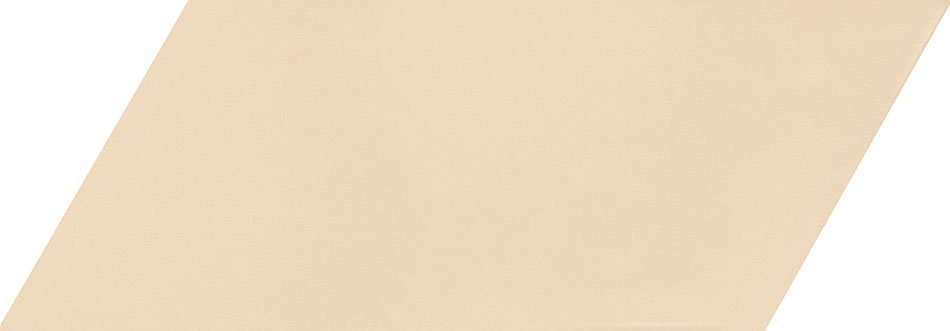 CHEVRON FLOOR Crema Left 9x20,5 (EQ-3) (1bal=1m2)