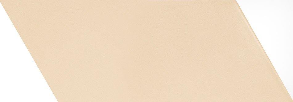CHEVRON FLOOR Crema Right 9x20,5 (EQ-3) (1bal=1m2)
