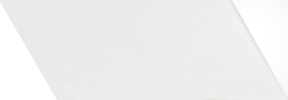 CHEVRON FLOOR Blanco Right 9x20,5 (EQ-3) (1bal=1m2)