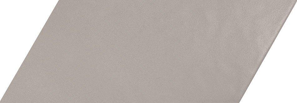 CHEVRON FLOOR Gris Left 9x20,5 (EQ-3) (1bal=1m2)