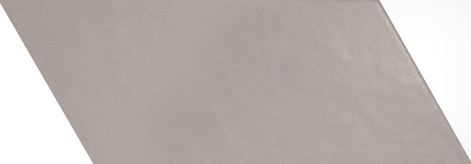 CHEVRON FLOOR Gris Right 9x20,5 (EQ-3) (1bal=1m2)