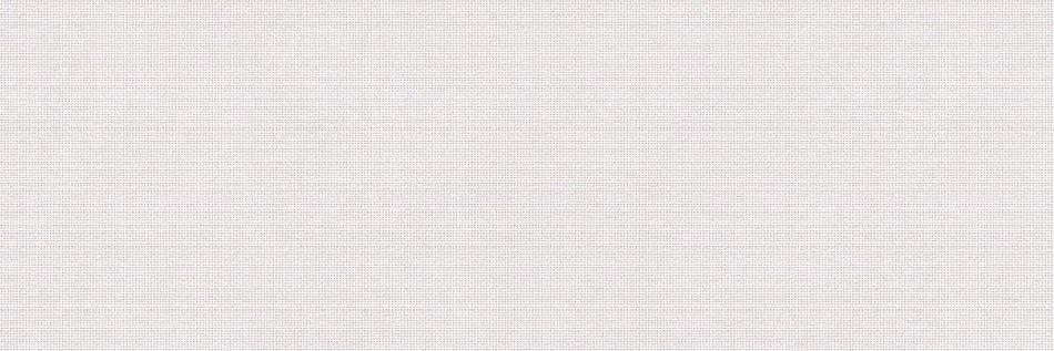 PENELOPE Blanco 30x90 (bal.= 1,08m2)