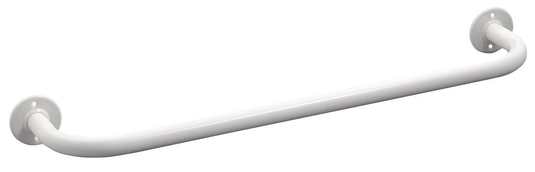 Sušák pevný 50cm, bílá