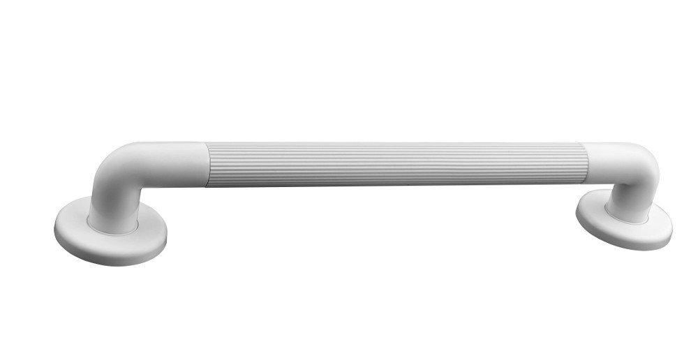 Pevnostní madlo plastové, 450mm