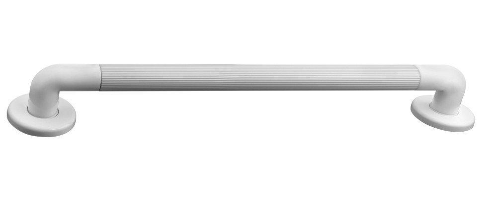 Pevnostní madlo plastové, 600mm