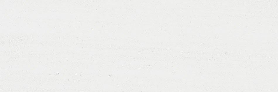 ARMONY R90 Snow 30x90 (bal=1,08m2)