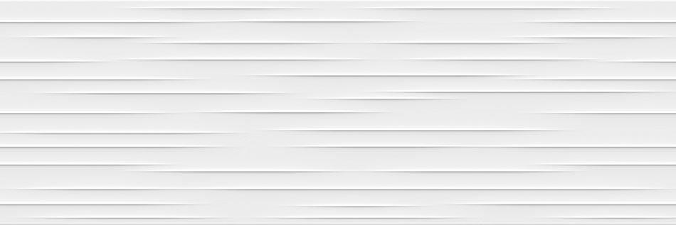UNIK R90 Frost White Matt 30x90 (BAL=1,08m2)