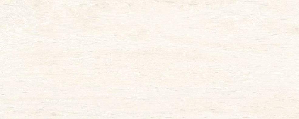 COTTAGE Blanco 20X50 (bal=1,60 m2)