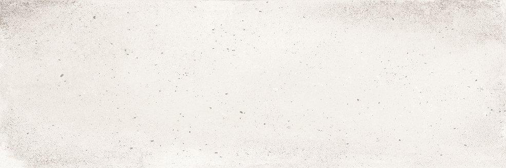 HYDRA Silver 20x60 (bal=1,44 m2)