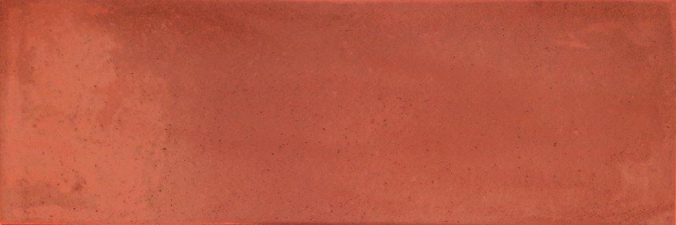 HYDRA Rojo 20x60 (bal=1,44 m2)