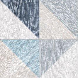 MELANGE Blue 33,15x33,15 (bal.= 1,32 m2)