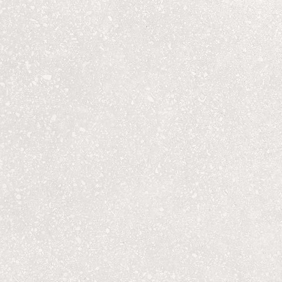 MICRO White 20x20 (EQ-3) (bal.= 1 m2)