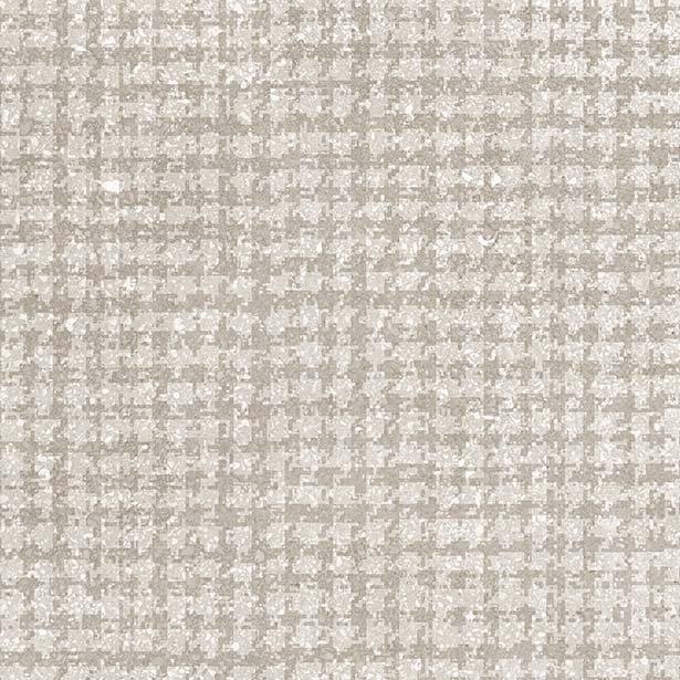 MICRO Evoke Taupe 20x20 (EQ-5) (bal.= 1 m2)
