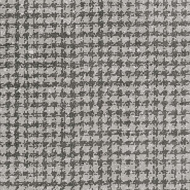 MICRO Evoke Grey 20x20 (EQ-5) (bal.= 1 m2)