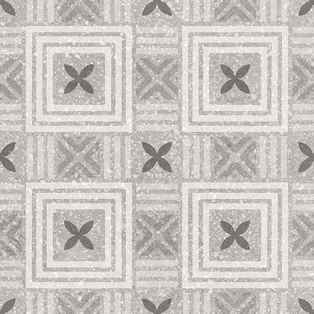 MICRO Canvas 20x20 (EQ-5) (bal.= 1 m2)